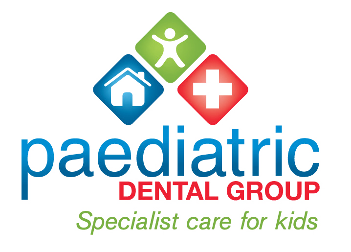 A specialist dental practice for children