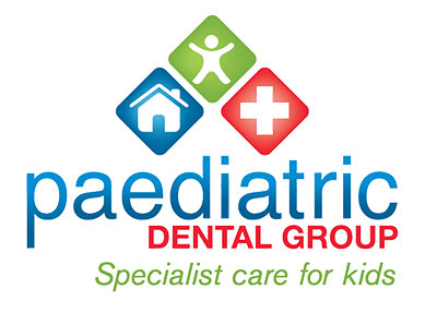 Paediatric Dental Group